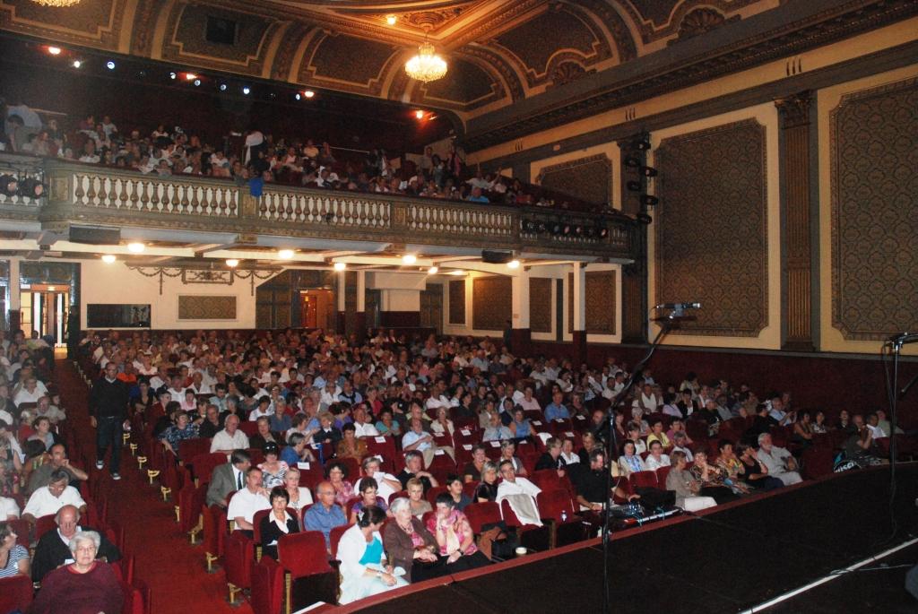 salle theatre femina bordeaux