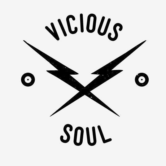 vicious soul